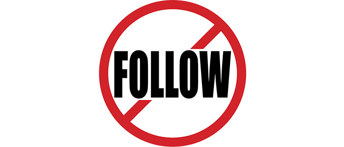 no-follow-2x