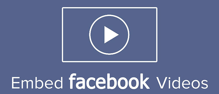 facebook-video-to-wordpress