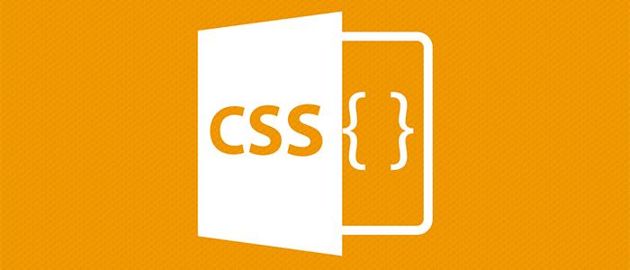 Как сделать анимации на сайте cs 1.6 как выбрать хостинг