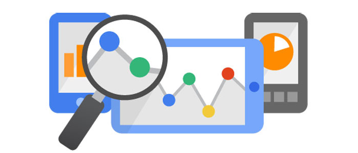 Как установить Google Analytics на сайт