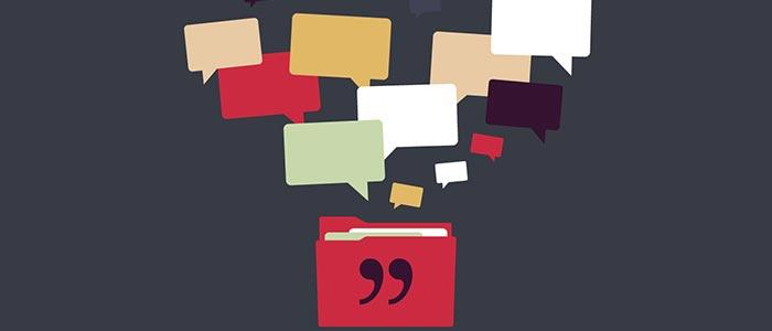 Wordpress комментарии руководство для новичков