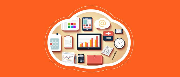 Обзор 24 полезных и необходимых плагинов Wordpress для сайтов