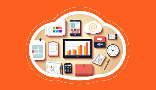 businesstools - 24 плагина обязательных для установки на коммерческие сайты на 2016 год