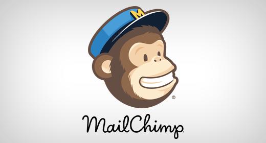 Mailchimp - сервис почтовых email рассылок