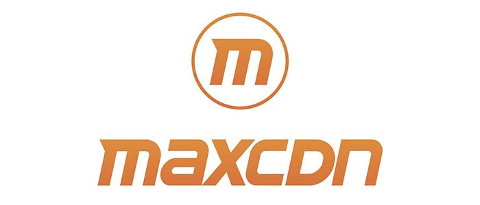 maxcdn для блога на Wordpress