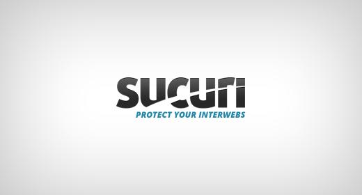 Sucuri - защити свой сайт