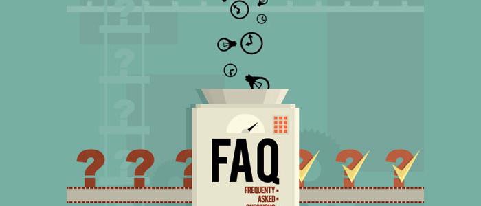 FAQ-thumb