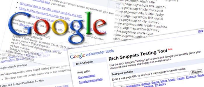 rashirennie-snippety-google