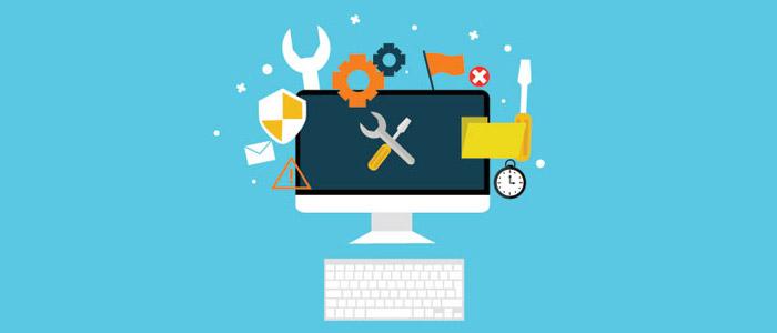 Как устранить ошибки в Wordpress - руководство для новичков