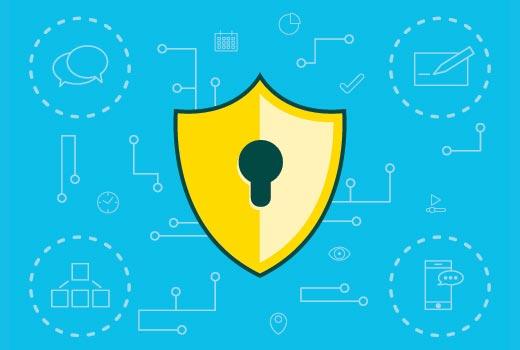 Добавление SSl протокола