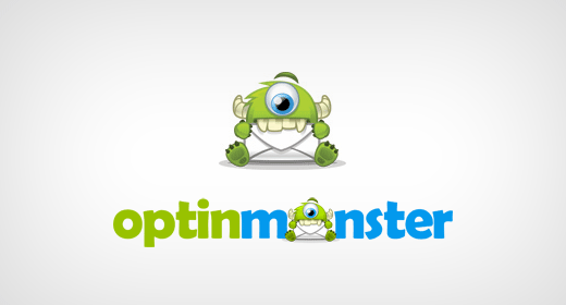 Optinmonster плагин рассылки