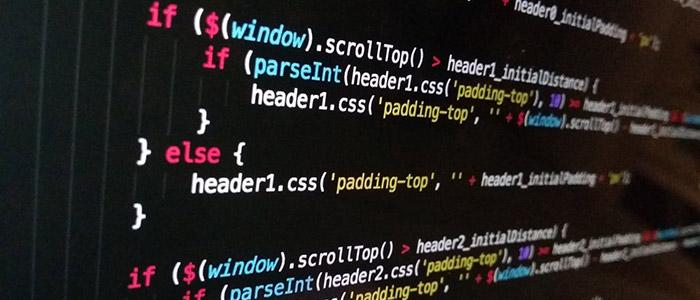 Техническая оптимизация перед продвижением корпоративного бизнес сайта