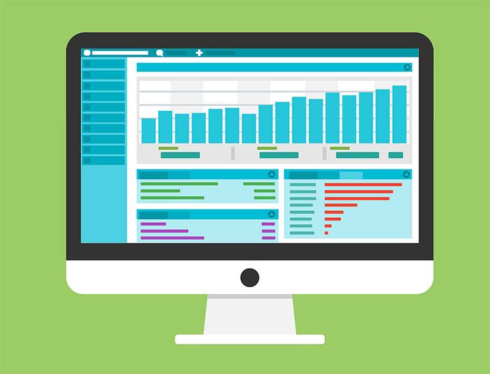 Раскрутка молодых сайтов и порталов в интернете
