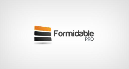 Плагин конструктора форм связи с сайтом Formidable Pro