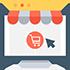 Создание недорогих интернет магазинов на заказ
