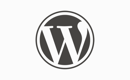 Конструктор сайтов на wordpress.org