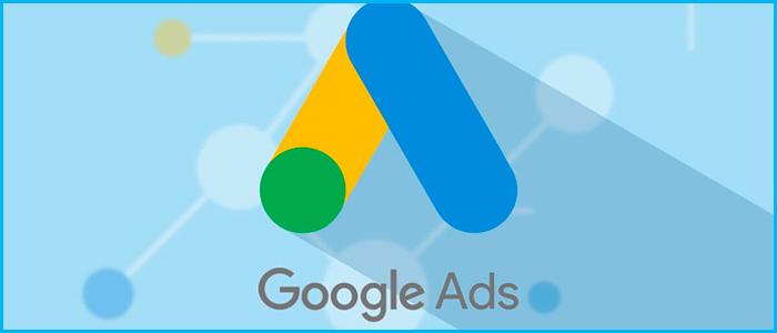 Настройка контекстной рекламы Google Ads (Гугл Адс) под ключ от 2000 руб./час