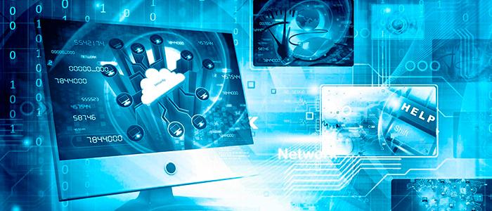 Разработка программного обеспечения для бизнеса, предприятий